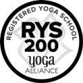 200-hour-yoga-alliance-teacher-training-united-states-of-america