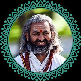swami-Umesh-Yogi