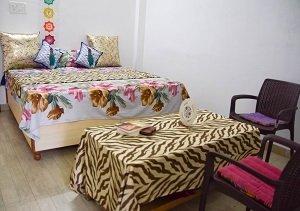 accommodation-rishikesh-school-of-yoga