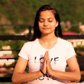 yoga-ttc-in-india-rishikesh-school-of-yoga-testimonial