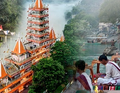 best-time-to-visit-rishikesh-india