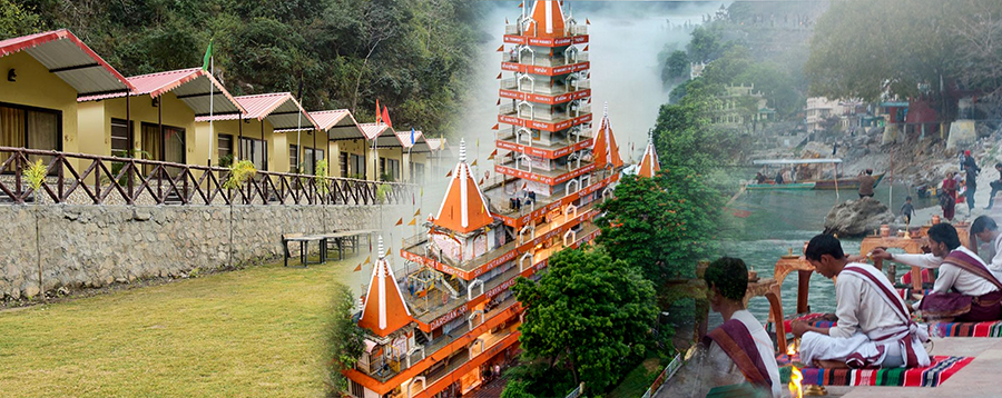 best-time-to-visit-rishikesh