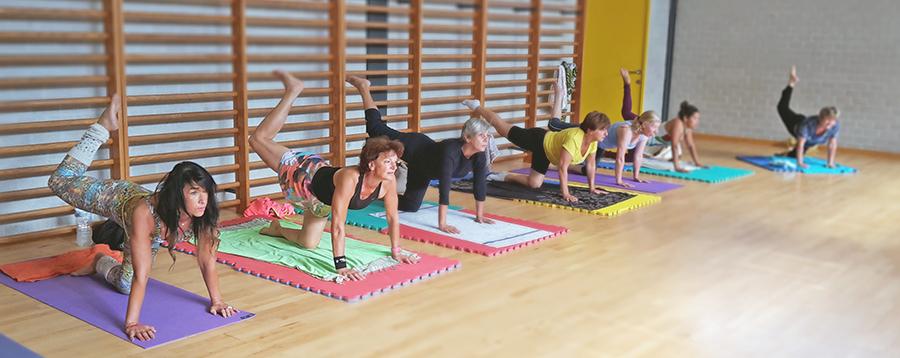 best-yoga-teacher-training-rishikesh-india