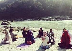 7-days-yoga-retreat-in-rishikesh-india.jpg