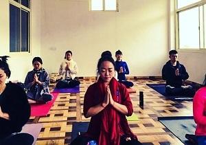 yoga-school-rishikesh