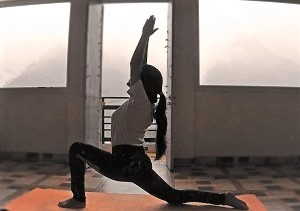best-yoga-course-in-rishikesh-india