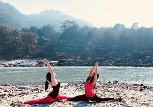 yoga-retreat-india