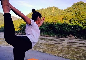 yoga-retreat-rishikesh-india