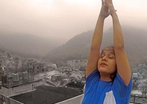 yoga-in-rishikesh-india