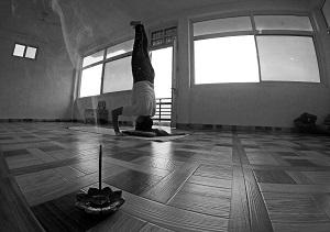 yoga-ttc-school-rishikesh-india