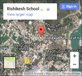 google-map-location-rishikesh-school-of-yoga