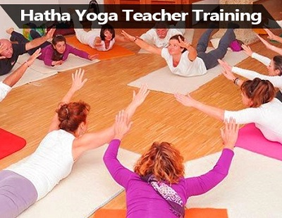hatha-yoga-teacher-training-in-rishikesh