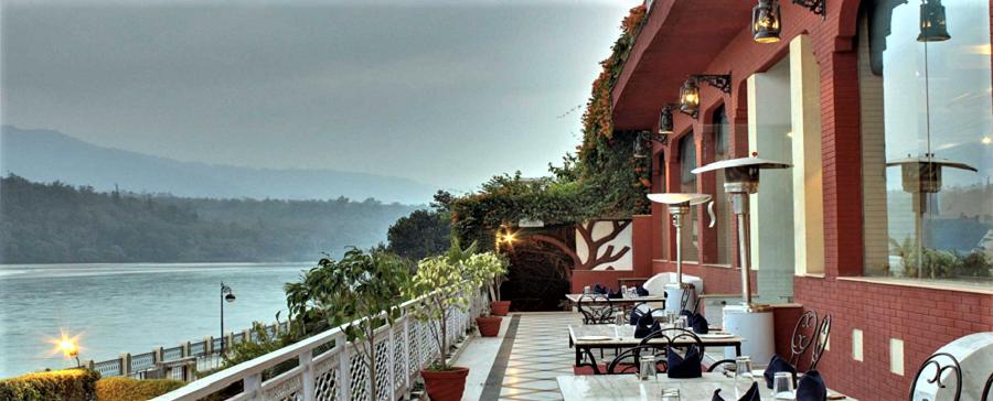 hotel-ganga-view-rishikesh-india