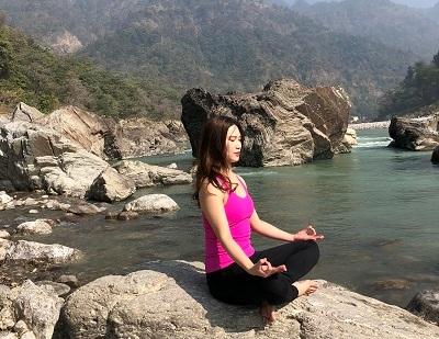 india-yoga-meditation