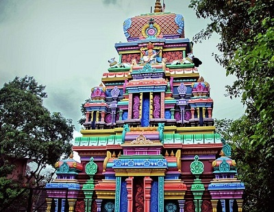 neelkanth-mahadev-temple-in-rishikesh