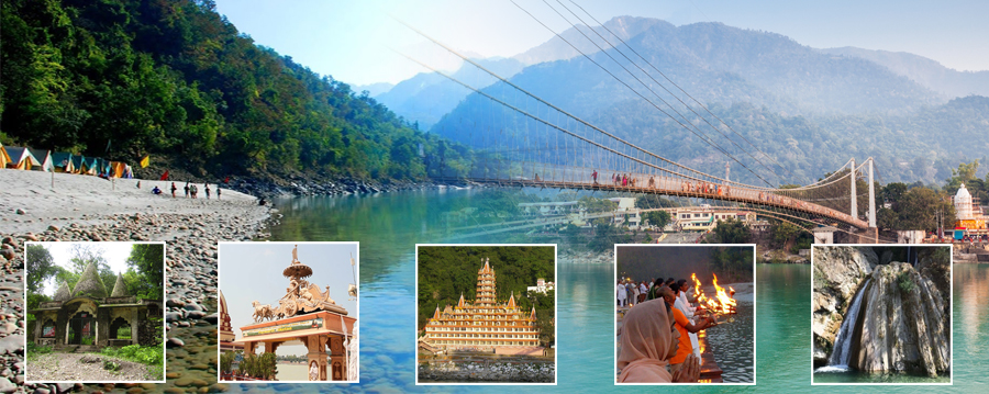 places-to-see-in-rishikesh-india