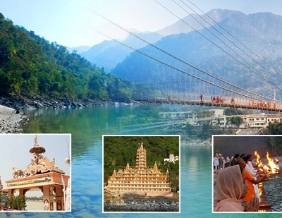 places-to-see-in-rishikesh