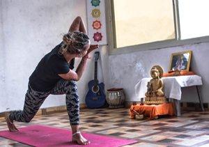 rishikesh-india-yoga