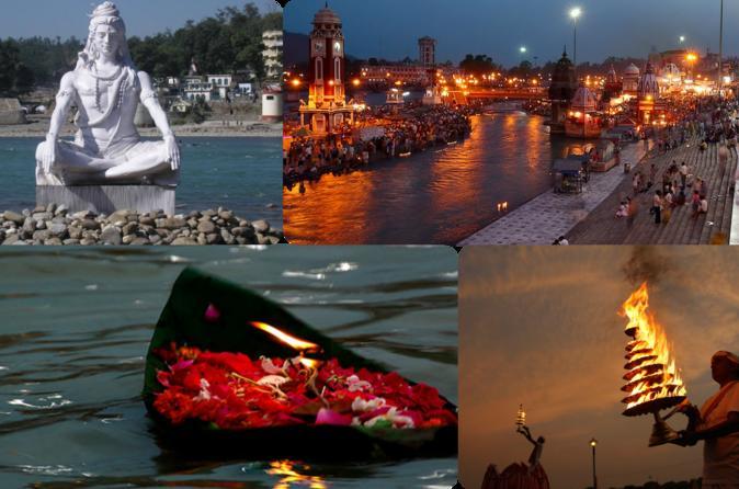 lakshman-jhula-rishikesh-india