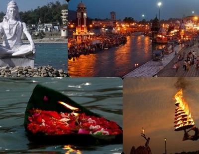 rishikesh-pilgrimage-tours