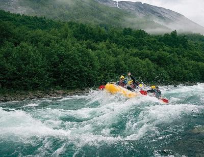 rishikesh-rafting-season