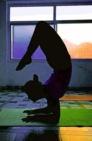 rishikesh-yoga-teacher-training-course-india