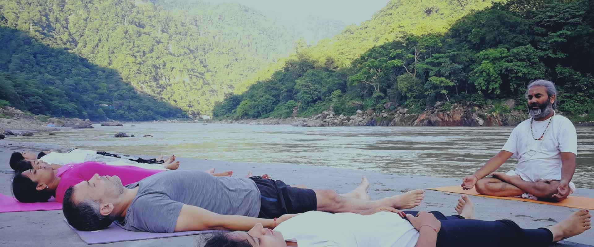 rishikesh-yoga-teacher-training-india