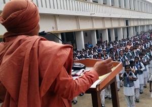 social-activites-rishikesh-school-of-yoga