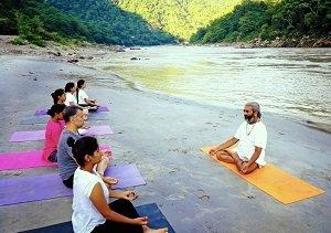 spritual-yoga-retreat-rishikesh