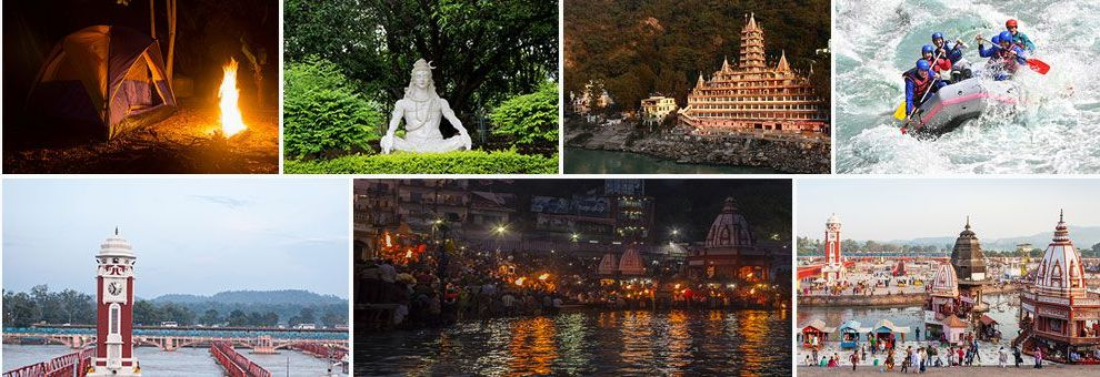 tourism-in-rishikesh-india
