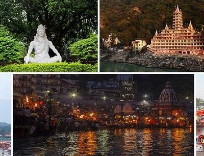 tourism-in-rishikesh