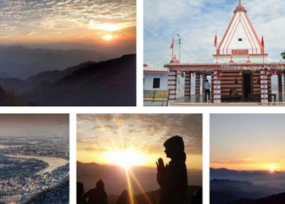 tourist-attraction-of-rishikesh