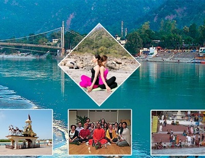 travel-guide-rishikesh-india