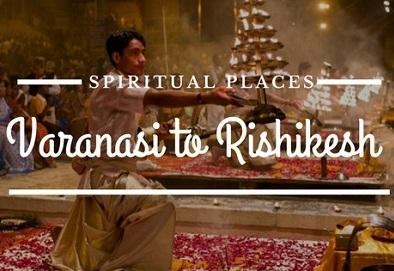 varanasi-to-rishikesh