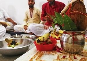 yagna-in-rishikesh-india