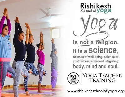 yoga-alliance-teacher-training-in-rishikesh