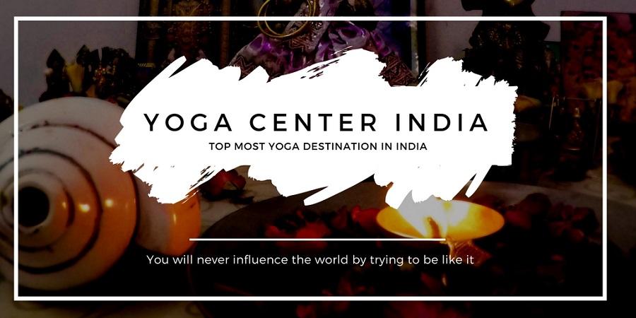 yoga-centers-india