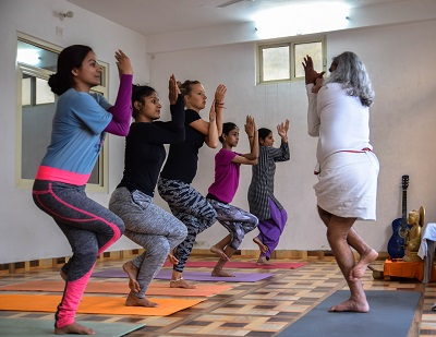 yoga-classes-in-india