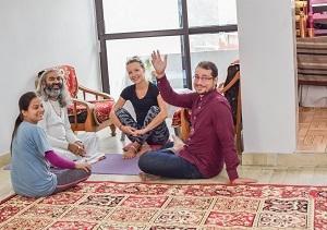 yoga-courses-in-rishikesh-india