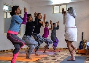 yoga-courses-in-rishikesh