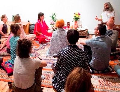 yoga-from-india-rishikesh