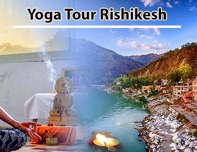 yoga-in-rishikesh-tour-india