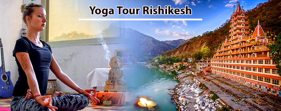 yoga-in-rishikesh-tour