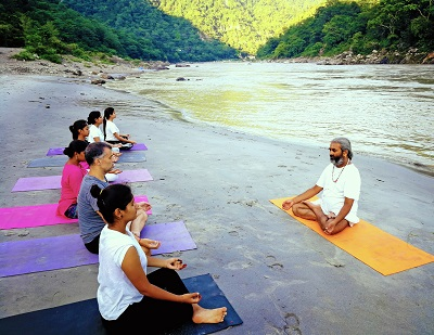 yoga-meditation-courses-rishikesh