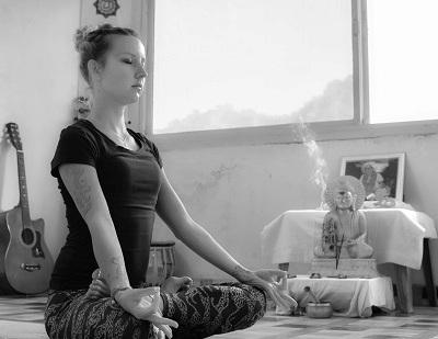 yoga-meditation-rishikesh-in-india