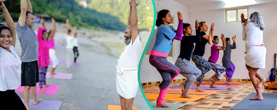 yoga-meditation-rishikesh-india