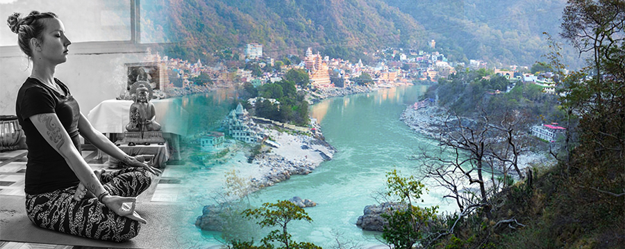 yoga-meditation-tour-rishikesh