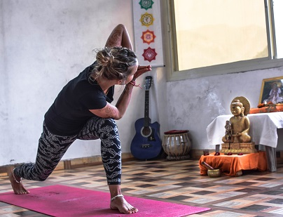 yoga-teacher-training-courses-in-rishikesh-india
