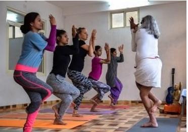 Ethics To Be Followed By Yoga Teacher