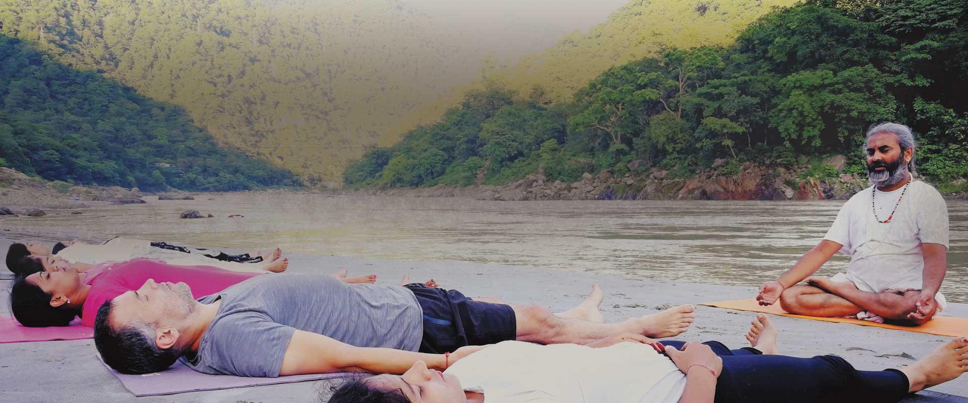 yoga-ttc-in-rishikesh.jpg